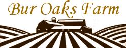 Bur Oaks Farm